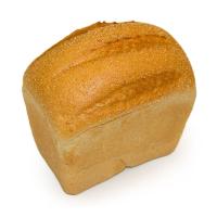 Хліб Монастирський 300г