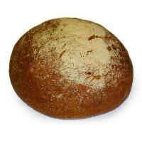 Хліб український на заквасці 450г