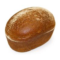 Хліб Житнє Диво заварний 350г