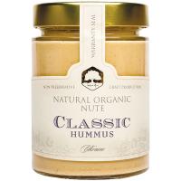 Хумус Natural Organic Nute Класичний с/б 315г