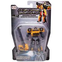 Іграшка BoldWay Робот-андроїд у блістері арт.10801