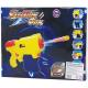 Іграшка Deex Ejection Gun арт.DSS11008