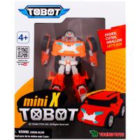 Іграшка Young Toys Tobot Mini X арт.301020