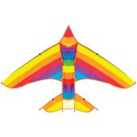 Іграшка Змій повітряний 1,2м арт.VZ-1705