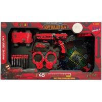 Іграшкова зброя Пістолет  Art:FJ012