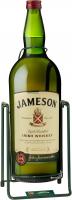 Віскі Jameson 40% 4,5л x2