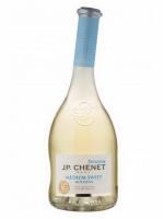 Вино JP. Chenet Medium Sweet Moelleux Blanc біле напівсолодке 9.5-14% 0.75л
