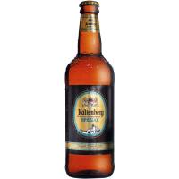 Пиво Kaltenberg spezial с/б 0,5л