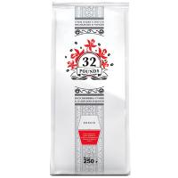 Кава 32Pounds класік в зернах 250г