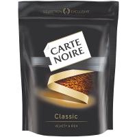 Кава Carte Noire розчинна пакет 140г
