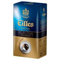 Кава Eilles Selection Filterkaffe мелена 500г
