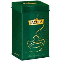 Кава Jacobs Monarch розчина ж/б 170г