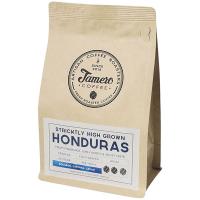 Кава Jamero Гондурас смажена мелена пак. 225г
