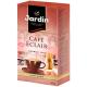 Кава Jardin Cafe Eclair мелена вакуум 250г