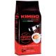 Кава Kimbo Espresso Napoletano в зернах пакет 250г