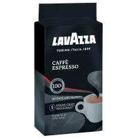 Кава Lavazza Espresso мелена 250г