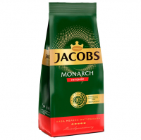 Кава мелена Інтенс ТМ Jacobs Monarch 225г