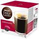 Кава Nescafe Dolche Gusto Americano 16*10г