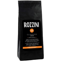 Кава Rozzini Classico Espresso мелена 250г