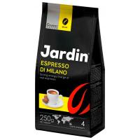 Кава Jardin Espresso Di Milano в зернах 250г