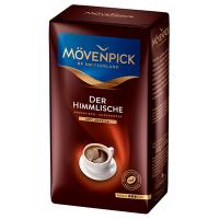 Кава Movenpick of Switzerlahd der Himmlische, Німеччина, 500г