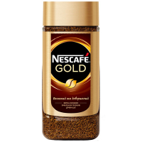 Кава Nescafe Gold 95г