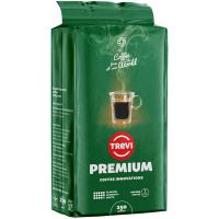 Кава Trevi Premium мелена 250г