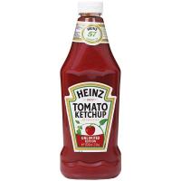Кетчуп Heinz томатний 1320мл