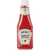 Кетчуп Heinz томатний 300мл