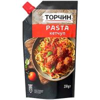 Кетчуп Торчин Pasta 250г