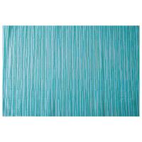 Килимок МД сервірувальний 30*45см блакитний арт.PM10172