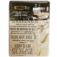 Комплект п/білизни Zastelli Gold USA бязь 3-914