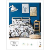 Комплект Zastelli постільної білизни двоспальний Art.558009