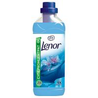 Кондиціонер для білизни Lenor скандинавська весна 1л