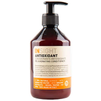 Кондиціонер Insight Antioxidant д/всіх типів волосся 400мл