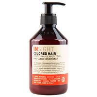 Кондиціонер Insight д/фарбованог волосся 400мл