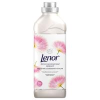 Кондиціонер Lenor Цвітіння шовкової акації 910мл
