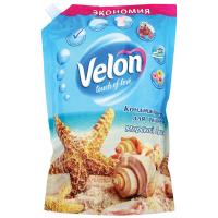 Кондиціонер Velon для тканини Морський бриз 2л
