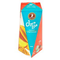 Цукерки Shoud`e ChocoLike манго-обліпиха у темному шок.130г