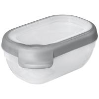 Контейнер Curver харчовий для мороз 0,5л Арт.00007