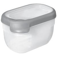 Контейнер Curver харчовий для мороз 0,75л Арт.00008