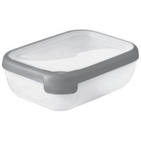 Контейнер Curver харчовий для мороз 1,2л Арт.07379