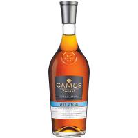 Коньяк Camus Cognac VS 0.7л