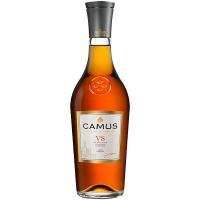 Коньяк Camus VS Elegance 0,5л