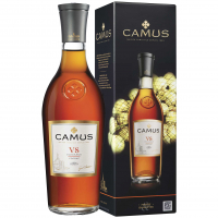 Коньяк Camus VS Elegance 0,7л
