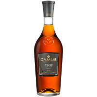 Коньяк Camus VSOP Elegance 0.7л