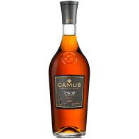 Коньяк Camus VSOP Elegance 0,5л