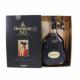 Коньяк Hennessy XO від 10-20 років 40% 0.7л в коробці