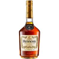 Коньяк Hennessy VS 1,5л