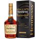 Коньяк Hennessy VS від 3-4 років 40% 0,7л у коробці